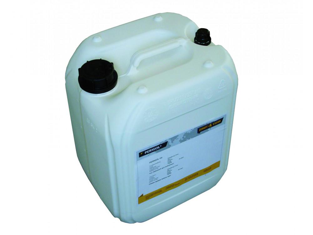 Olio VCI per la protezione di superfici metalliche
