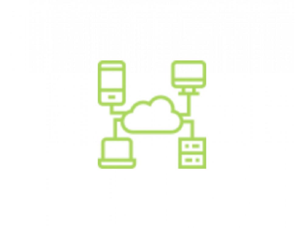 Soluzioni informatiche gestite Managed Service Provider MSP