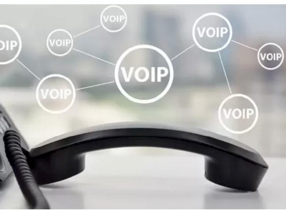 VoIP: installazione di centralini con servizio di gestione e assistenza
