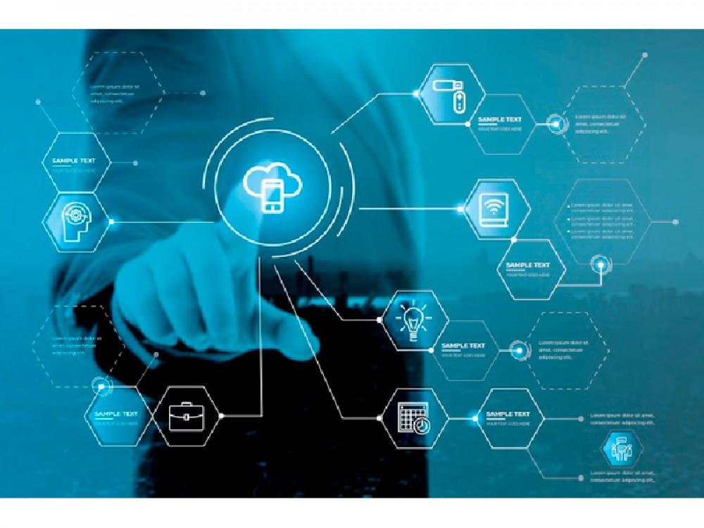Monitoraggio IT e sicurezza dati per adempimenti GDPR