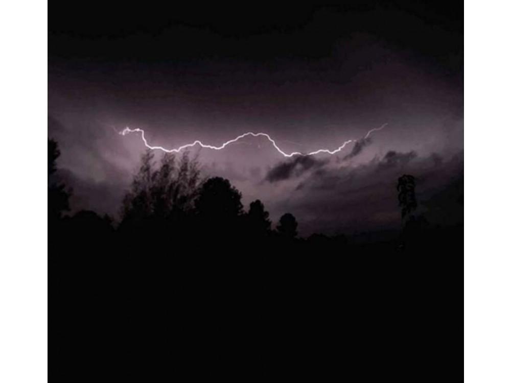 Rilevazione fenomeni elettrici