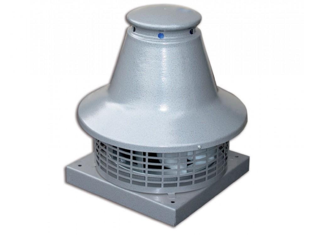 Aspiratore centrifugo di aria Kamin