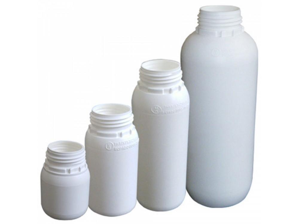 Bottiglie cilindriche omologate ONU/ADR